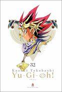 VIE-YGO-manga-32