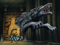 Wolf-JP-Anime-DM-NC