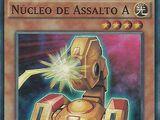 A-Assault Core