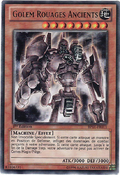 AncientGearGolem-BP01-FR-R-1E