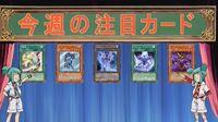 Attentioncards-JP-Anime-5D-027