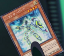 Episode Card Galleries:Yu-Gi-Oh! VRAINS - Episode 018 (JP)