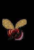 Bladefly-WC10-EN-VG-NC