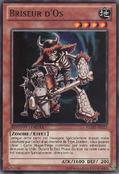 BoneCrusher-GLD5-FR-C-LE