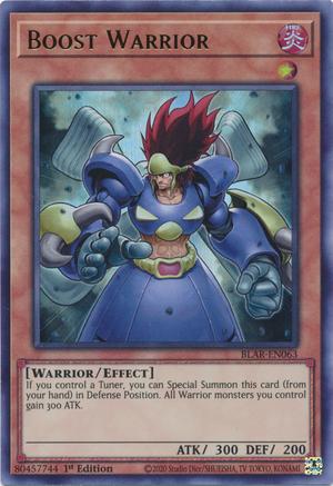 BoostWarrior-BLAR-EN-UR-1E