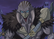 BrowwHuntsmanofDarkWorld-JP-Anime-GX-Character