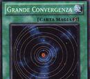 Grande Convergenza