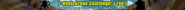 ContrastHEROandTourGuide-DuelArenaChallenge-FrontPage