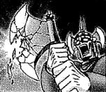 CrumblingAxe-JP-Manga-DM-CA
