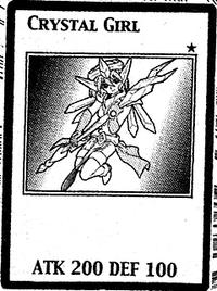 CrystalGirl-EN-Manga-GX