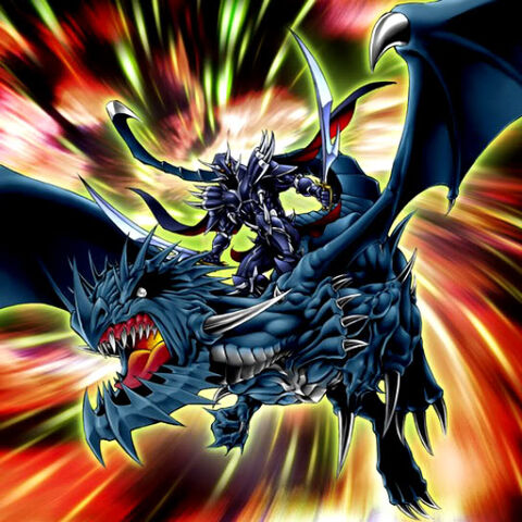 File:DarkBladetheDragonKnight-TF04-JP-VG.jpg