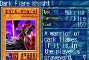 DarkFlareKnight-ROD-EN-VG