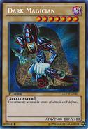 DarkMagician-LCYW-EN-ScR-1E