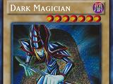 Legendary Collection 3: Yugi's World Mega Pack (TCG-EN-1E)