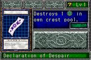 DeclarationofDespair-DDM-EN-VG