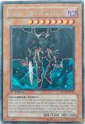 DestinyHERODogma-DP05-FR-R-1E
