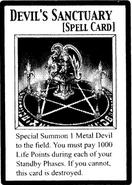DevilsSanctuary-EN-Manga-DM