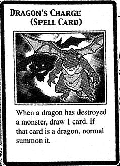File:DragonsCharge-EN-Manga-GX.png