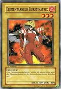 ElementalHEROBurstinatrix-TLM-DE-C-1E