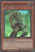 ElementalHEROWoodsman-LCGX-EN-SR-1E