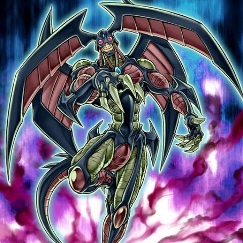 File:EvilHEROInfernalProdigy-TF04-JP-VG.jpg