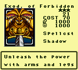 ExodofForbidden-DDS-EU-VG