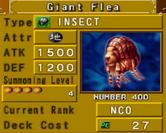 GiantFlea-DOR-EN-VG