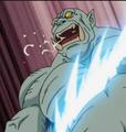 GiantOrc-EN-Anime-5D-NC.png