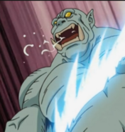 GiantOrc-EN-Anime-5D-NC