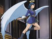 HystericFairy-JP-Anime-DM-NC