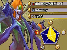 InfernityArchfiend-WC11