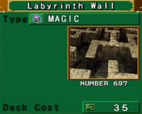 LabyrinthWall-DOR-EN-VG