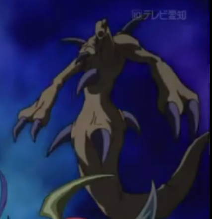 File:LordPoison-JP-Anime-ZX-NC.png
