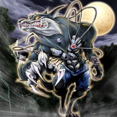 Lycanthrope-TF04-JP-VG