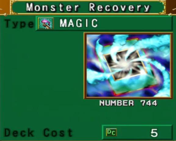 File:MonsterRecovery-DOR-EN-VG.png