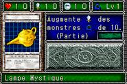 MysticLamp-DDM-FR-VG