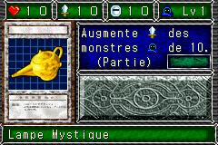 File:MysticLamp-DDM-FR-VG.png