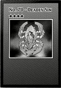 Number70MalevolentSin-EN-Manga-ZX