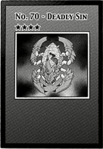 File:Number70MalevolentSin-EN-Manga-ZX.png