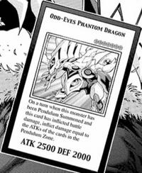 OddEyesPhantomDragon-EN-Manga-AV