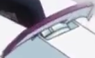 Paradox's Duel Disk (attached to his Duel Runner)