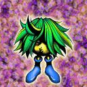 File:PlantToken-TF04-JP-VG.png
