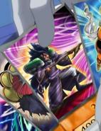 PowerSupplier-EN-Anime-5D