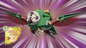 RaidraptorPainLanius-JP-Anime-AV-NC