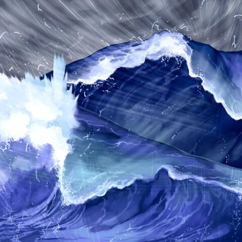 File:RainStorm-TF04-JP-VG.jpg