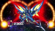 SalamangreatBlazeDragon-JP-Anime-VR-NC