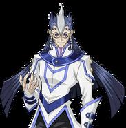 Yu-Gi-Oh! Duel Links | Yu-Gi-Oh! | FANDOM powered by Wikia