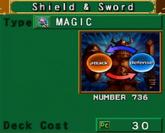 ShieldSword-DOR-EN-VG