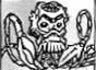 SkullKraken-JP-Manga-ZX-CA