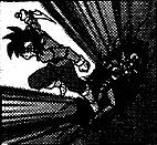SoulBarter-EN-Manga-R-CA